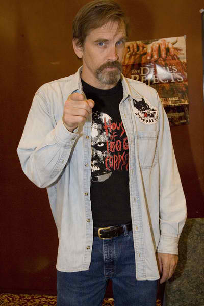 Adam Marcus (director)