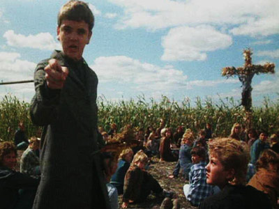 Childrenofthecorn-1984-2