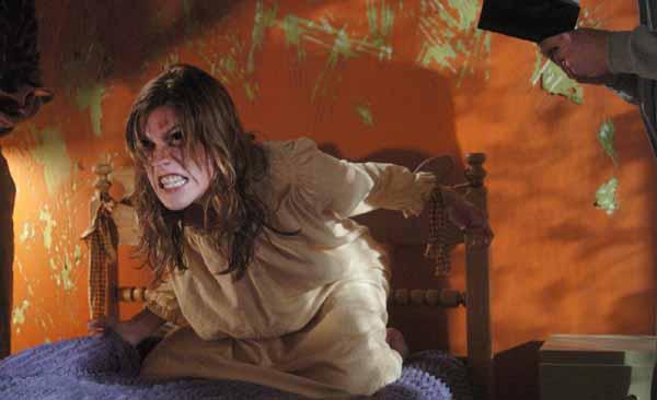 Exorcism-of-Emily-Rose...