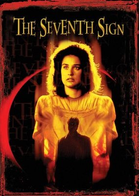 The seventh sign 1988 online dating