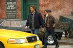 supernatural8-9-sam-martin
